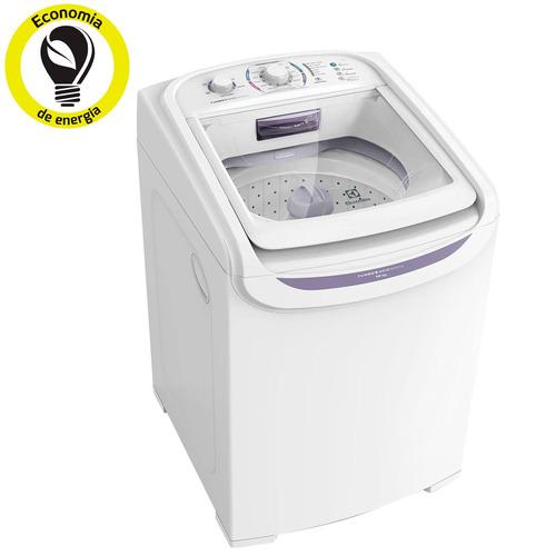 máquina lavar roupa electrolux 13kg
