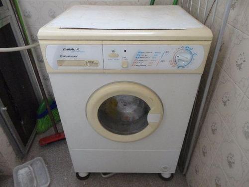 maquina lavar roupas ,bosch, continental evolution (peças)