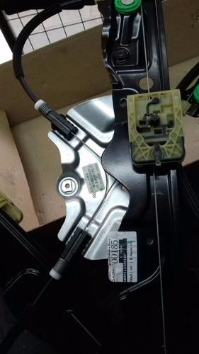 maquina levanta cristal delant manual ford ranger 2013/ jueg