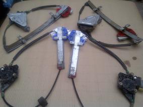Circuito Levanta Vidrios Electricos : Kit reparacion levanta vidrios ford mondeo repuestos para autos y