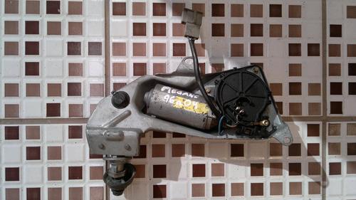 máquina limpador vidro tras. megane 96 a 04