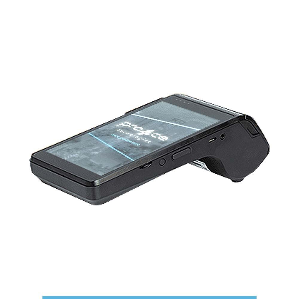 c8fdb6bd4 maquina maquininha de cartão de crédito bematech posgo pdv. Carregando zoom.