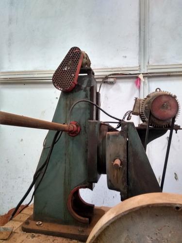 máquina marcar guarani usada para marmoraria toda revisada
