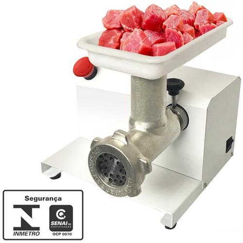 maquina moedor carne