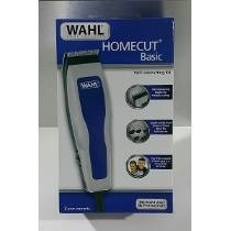maquina motilar peluqueria corte wahl home pro basi