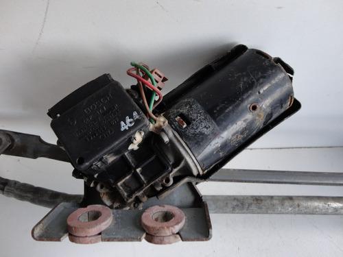 máquina motor limpador parabrisa fiat tempra 1996