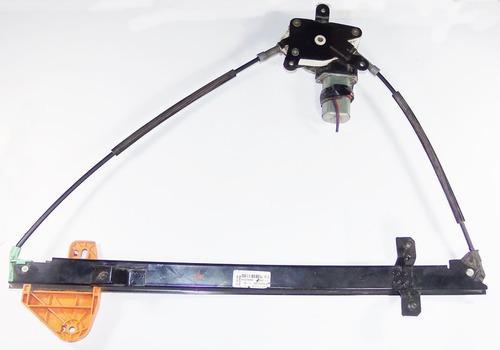 maquina motor vidro eletrico orig ford codigo 2n15n23200bf
