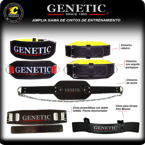 maquina multifuerza smith gravedad 0 4 porta discos genetic
