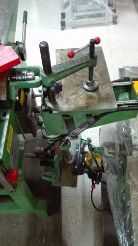 maquina multiuso sepilladora,cantadeora,cortadora,perforador
