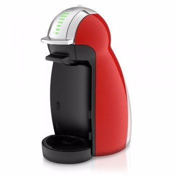 maquina nescafe dolce gusto