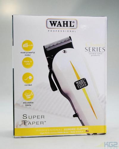 maquina oferta  de pelo, barba, patillas, corta vellos!.
