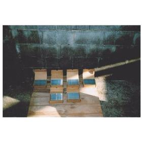 Máquina P Madeira: Grampos P Grampeador Manual E Pneumático