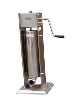 máquina para churros, industrial. palomitas, algodón azúcar.