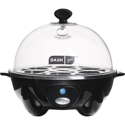 M quina para cocinar huevos 1 en mercado libre - Maquina de cocinar ...