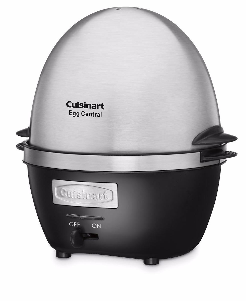 M quina para cocinar huevos duros estrellados hervidor - Maquina de cocinar ...