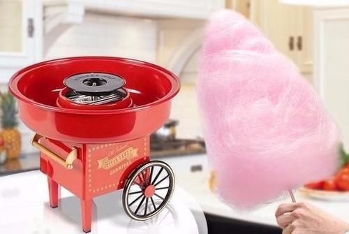 maquina para copos de nieve algodon de azucar oferta envios