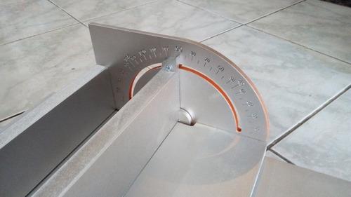 máquina para doblar acrílico