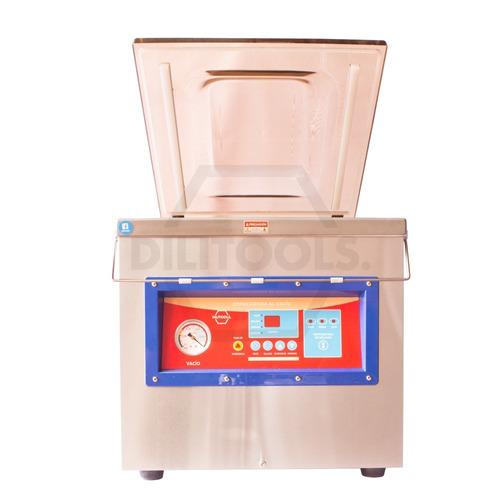 máquina para empacar al vacío marca dilitools modelo 40