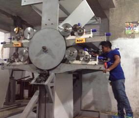 a9bcbc849 Bolsas De Papel Para Cemento en Mercado Libre Perú
