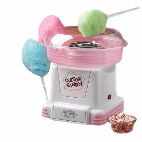 máquina para hacer algodones de azucar ¬ta072041060