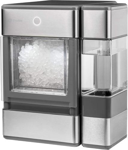 maquina para hacer helado ge major appliances 120 v
