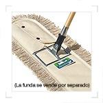 maquina para hacer mop