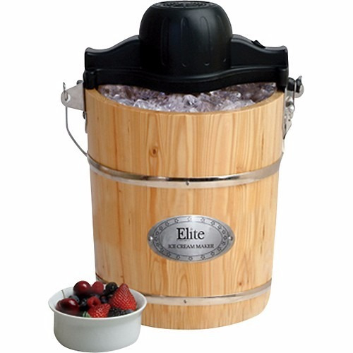 maquina para hacer nieve con cubeta de 6 litros