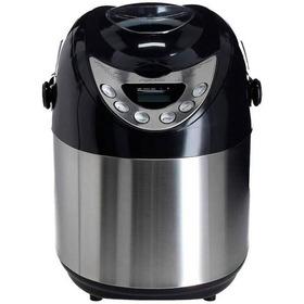 Máquina Para Hacer Pan Recco Rmp-1129s Envio Inmediato