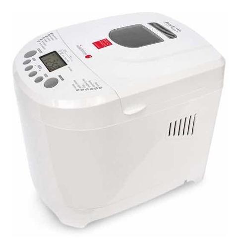 máquina para hacer pan sindelen