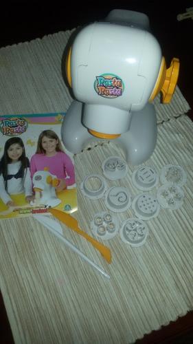 maquina para hacer pasta kreisel pasta pasta