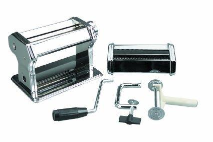 maquina para hacer pasta/pasteles