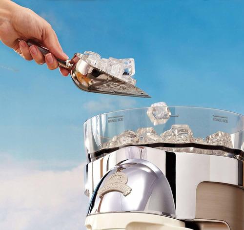 máquina para hacer tragos granizados margaritaville, co