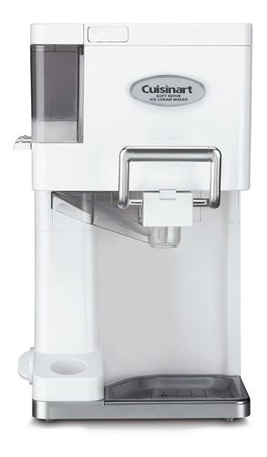maquina para helados
