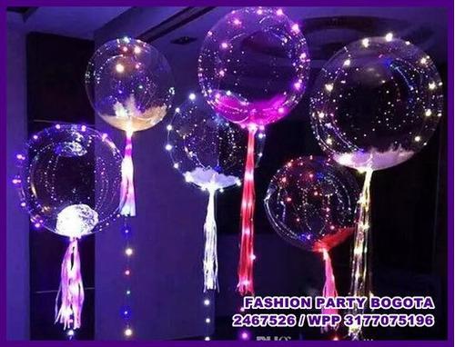maquina para inflar globos con helio