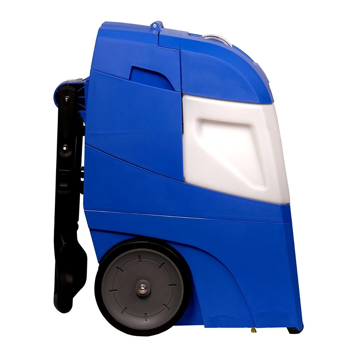 Maquina para lavar alfombras rug doctor x3 13 en mercado libre - Para lavar alfombras ...