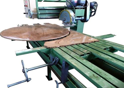 maquina para marmoraria serra marmore e granito corta pedra