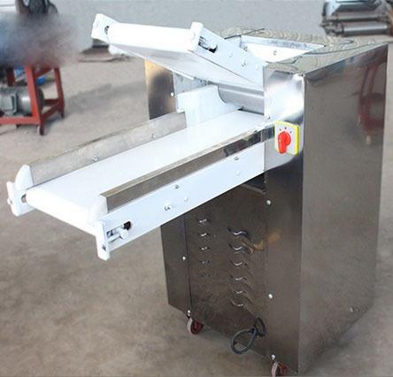 máquina para mezclar y amasar distintos tipos de masa 220v