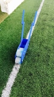 maquina para pintar linhas campo de futebol (10)