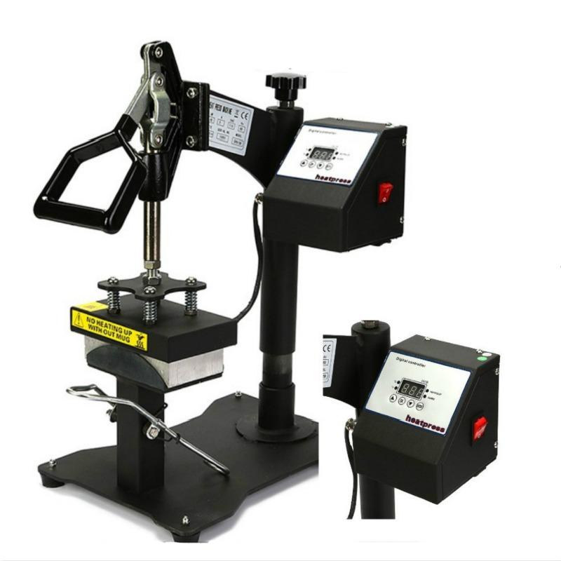 0e362b401657f máquina para sublimar 40x60 + máquinas gorras + epson l1300. Cargando zoom.