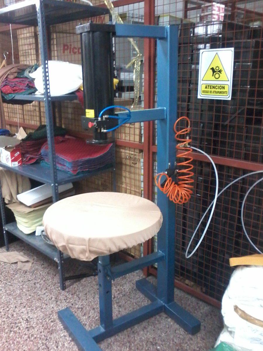 Cuanto vale tapizar una silla juego de sillones de cao y - Telas tapizar sillas ...