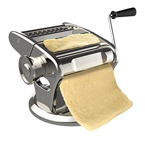 máquina pasta pasta