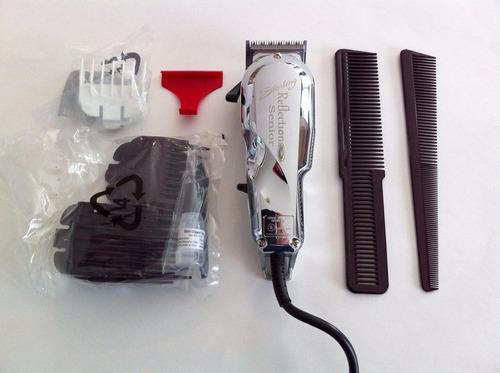 maquina peluquería profesional wahl senior reflections usa