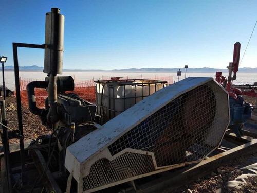 maquina perforadora de pozos de agua perforacion de pozos