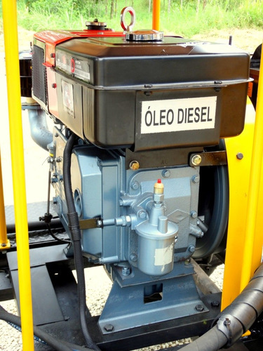 maquina perforadora neumática para pozos profundos  100m