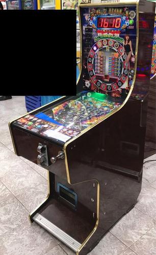 Royal vegas casino no deposit bonus