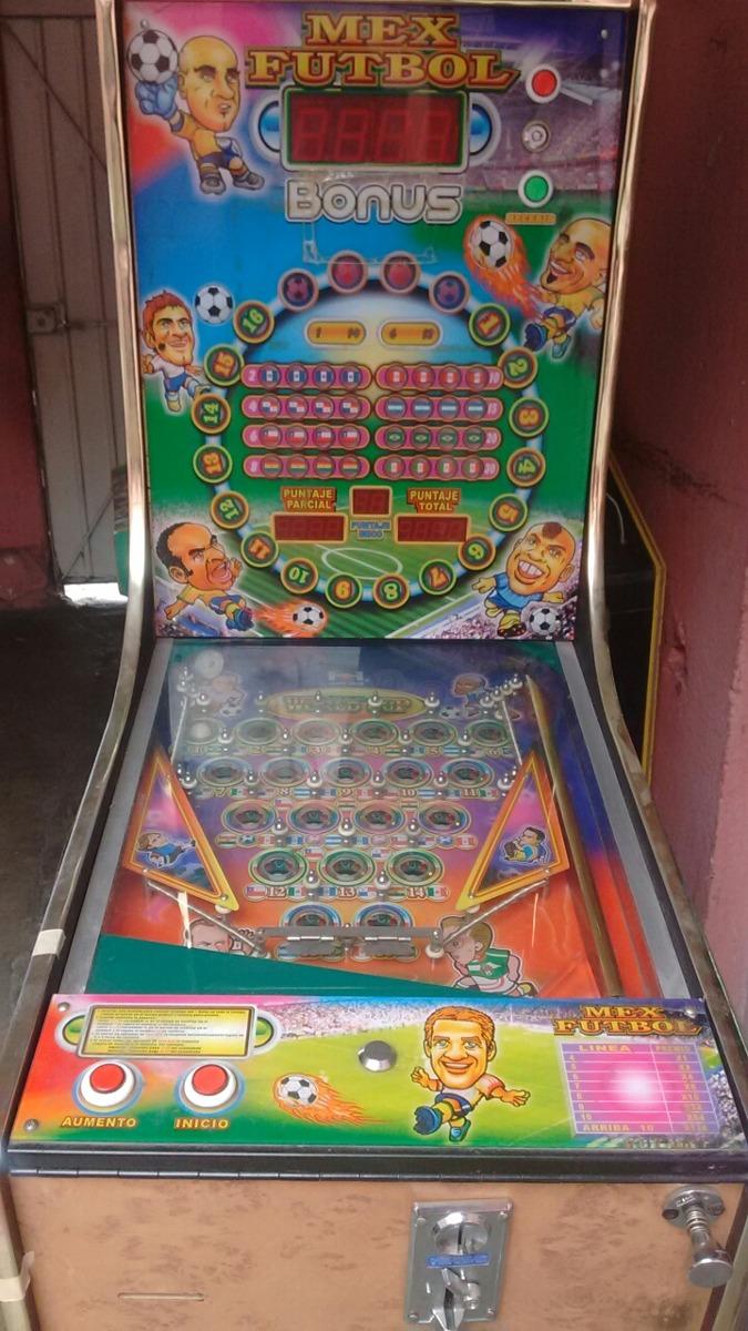Rocknrolla gambling