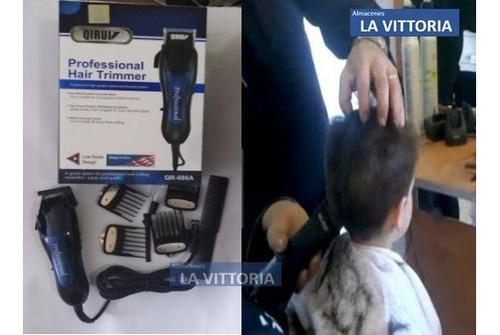 maquina profesional para corte de cabello hair trimmer usa