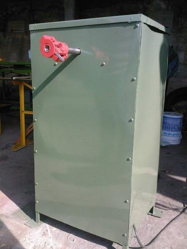 maquina roscadora electrica para bastones de madera