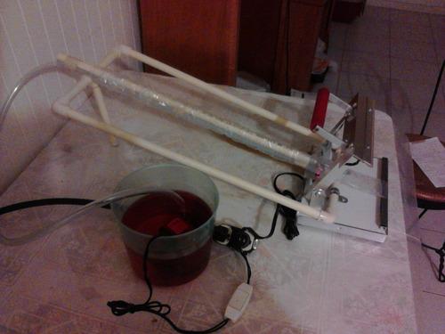maquina selladora manual liquidos bolis congeladas sabalitos
