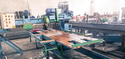 maquina serra de cortar mármores e chapa de granito